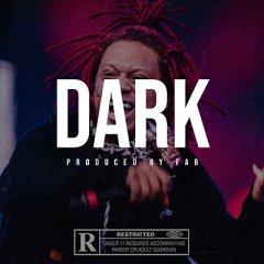 Dark - Trippie Redd Type Beat