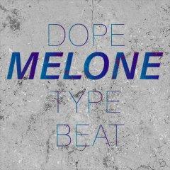 Dope Malone Type Beat