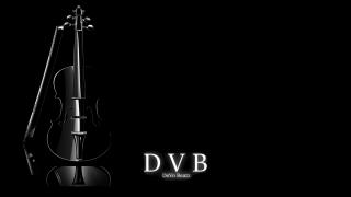Violin Rap Trap Beat 2020