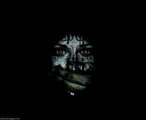 Dark Aggressive Battle Rap Beat [Prod. by XVN]