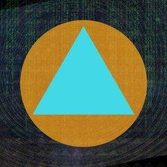 BeatVersicherung_ pyramidAlien Type beat
