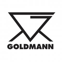 Goldmann - Beat 1