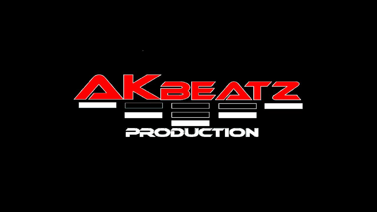 Choir Hip Hop Beat 92 BPM