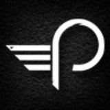 Produza - Flight