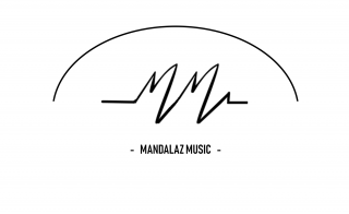 The Clown prod. by MandalazMusic
