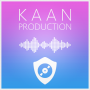 KaanProduction