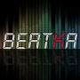 BeatKa