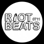 RiotBeats0711