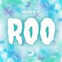 ROO6k