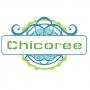 ChicoreeMusic