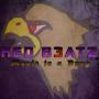 RedB3atz