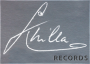 KhillaRecords