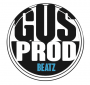 GusProd